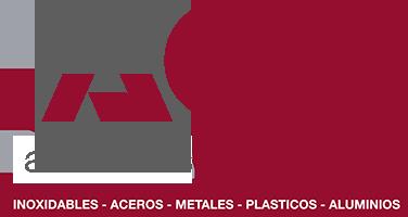 Logo Almacenes Grau Bassas